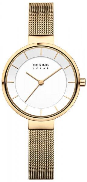 Bering 14631-324