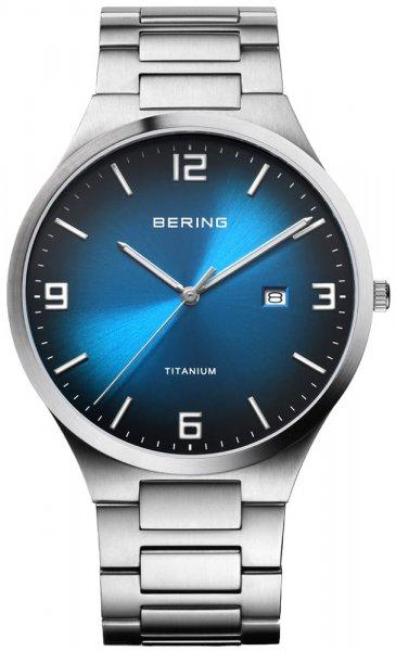 Bering 15240-777