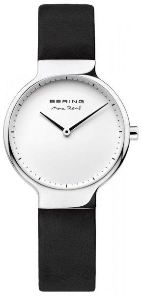 Bering 15531-409