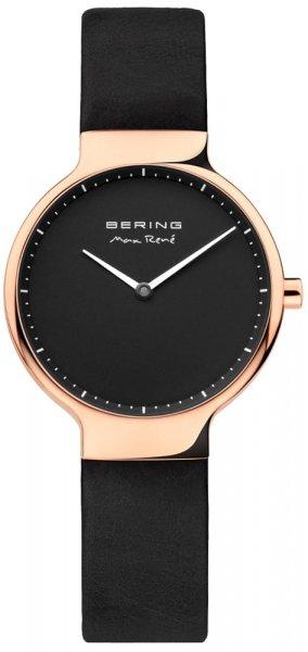 Bering 15531-462