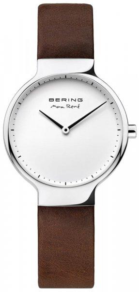 Bering 15531-504