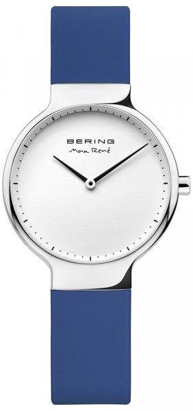 Bering 15531-704