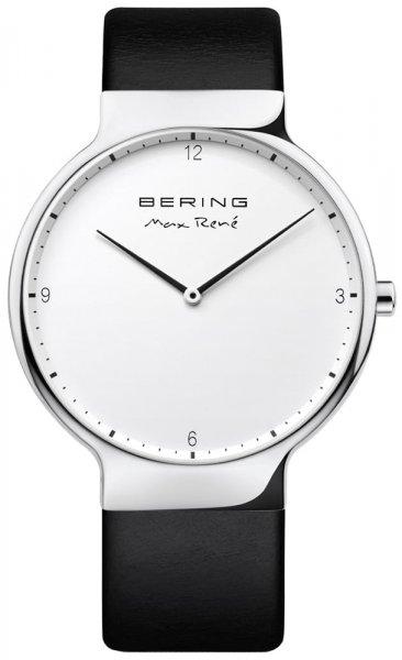 Bering 15540-409