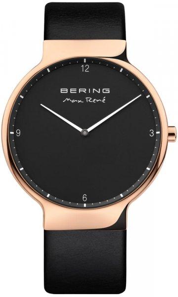 Bering 15540-462