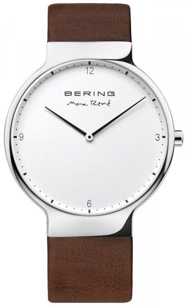 Bering 15540-504
