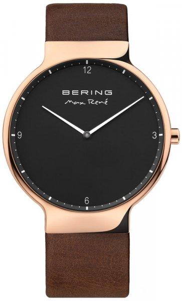 Bering 15540-562