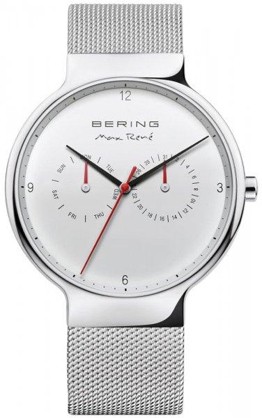 Bering 15542-004