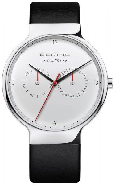 Bering 15542-409