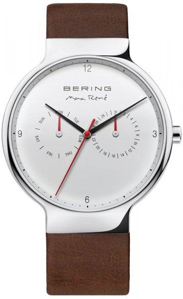 Bering 15542-504