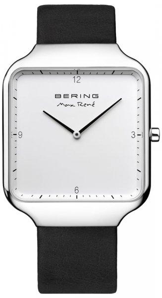 Bering 15836-409