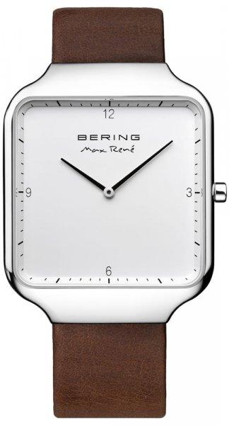 Bering 15836-504
