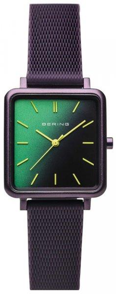 Bering 16929-999