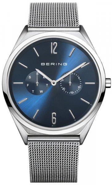 Bering 17140-007