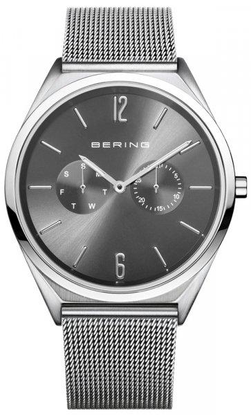Bering 17140-009