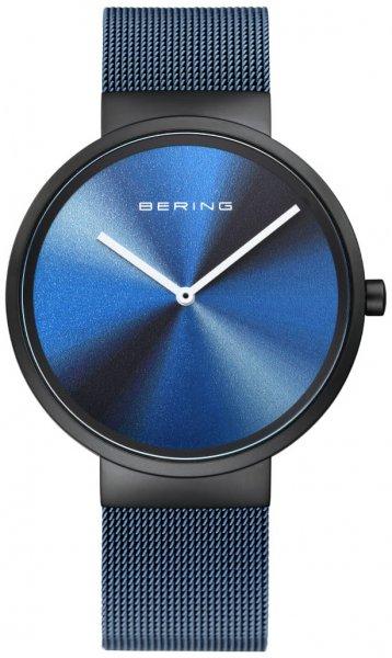 Bering 19039-327