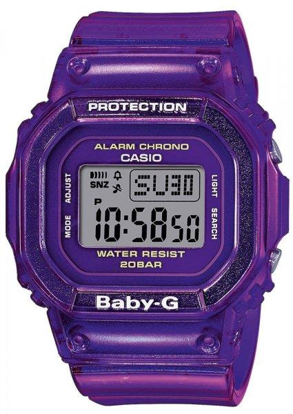 Baby-G BGD-560S-6ER Baby-G