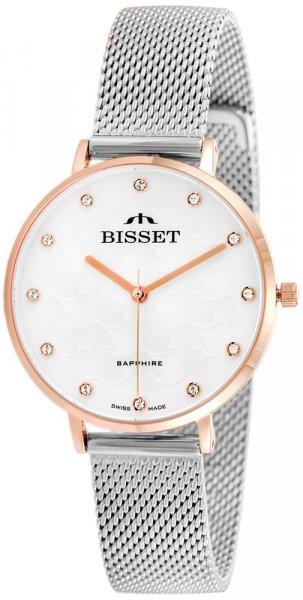 Bisset BIS060