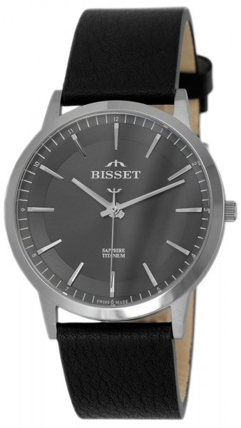 Bisset BIS067