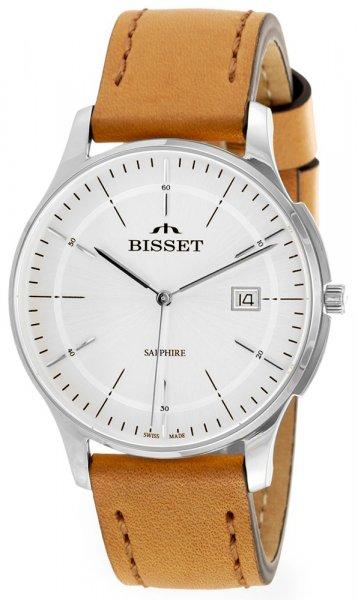 Bisset BIS069