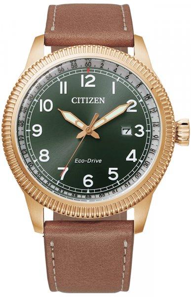 Citizen BM7483-15X Ecodrive
