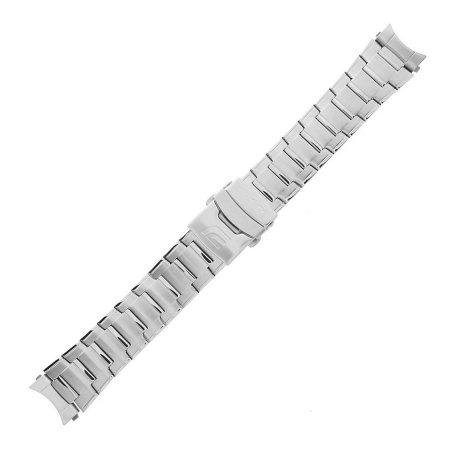 Bransoleta do zegarka Casio CASIO EDIFICE - męska - duże 3