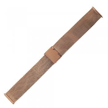 Zegarek Morellato A02X05486000180099 - duże 1