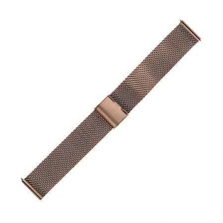 Zegarek Morellato A02X05486000200099 - duże 1