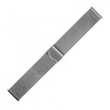 Zegarek Morellato A02X05480100200099 - duże 1