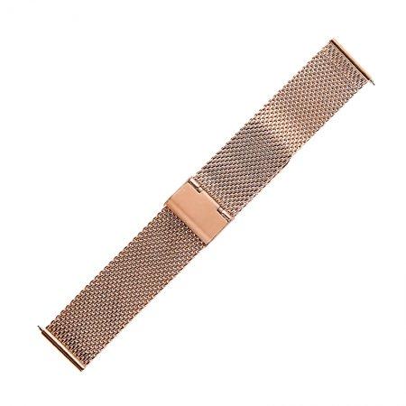 Zegarek Morellato A02X05486000220099 - duże 1