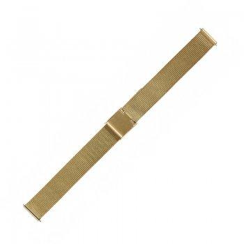 Zegarek Morellato A02X05490540180099 - duże 1