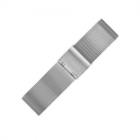Bransoleta do zegarka Timex - damska  - duże 3