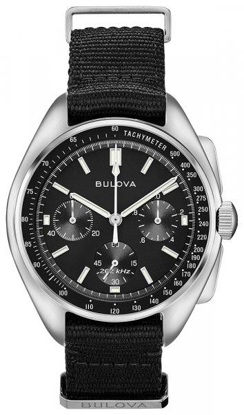 Bulova 96A225