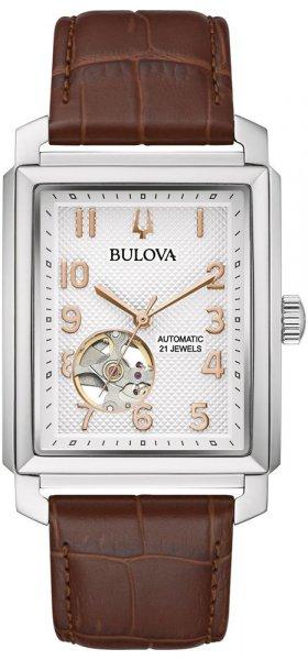 Bulova 96A268