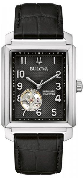Bulova 96A269