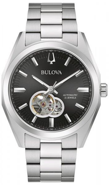 Bulova 96A270
