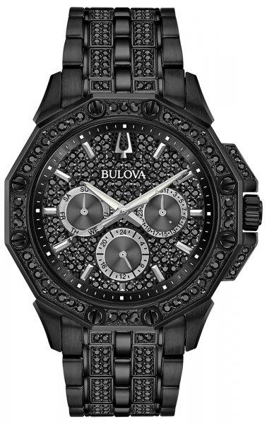 Bulova 98C134