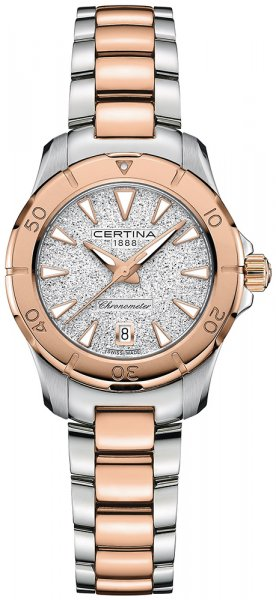 Certina C032.951.22.031.00 DS Action DS Action