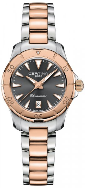 Certina C032.951.22.081.00 DS Action DS Action
