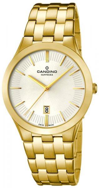 C4541-1 Candino - duże 3