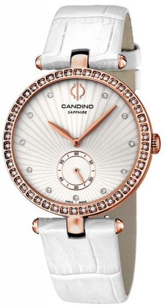Candino C4565-1 LADY ELEGANCE