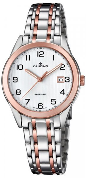 C4617-1 Candino - duże 3