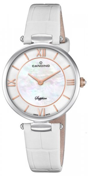 Candino C4669-1 LADY ELEGANCE