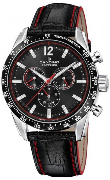 C4681-4 Candino - duże 3