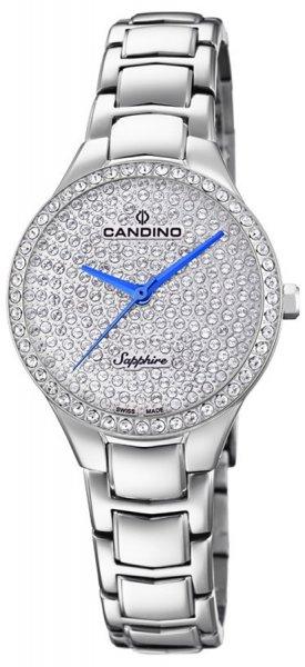 C4696-1 Candino - duże 3