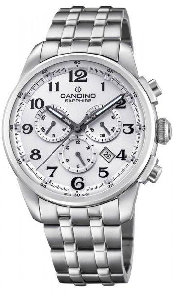 C4698-1 Candino - duże 3