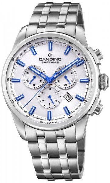 C4698-2 Candino - duże 3