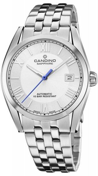 C4701-1 Candino - duże 3