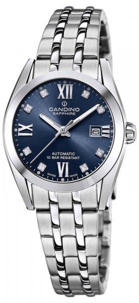 C4703-2 Candino - duże 3
