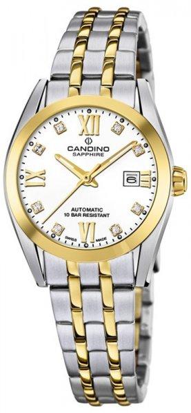 C4704-1 Candino - duże 3