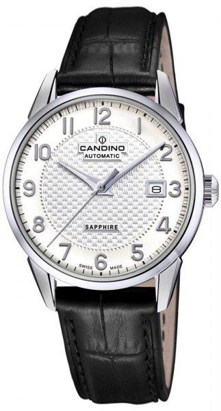 C4712-1 Candino - duże 3